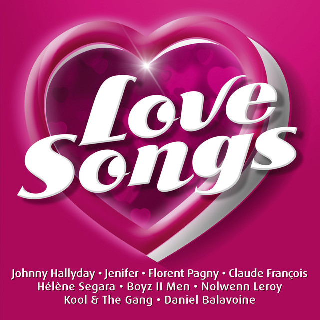 I'll Make Love To You, a song by Boyz II Men on Spotify