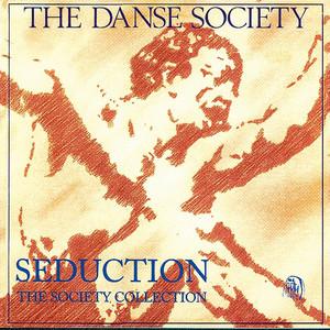 Seduction album
