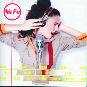 Nil FM Albümü