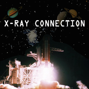 X-Ray Connection