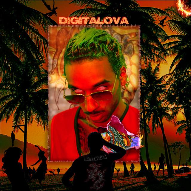 Digitalova