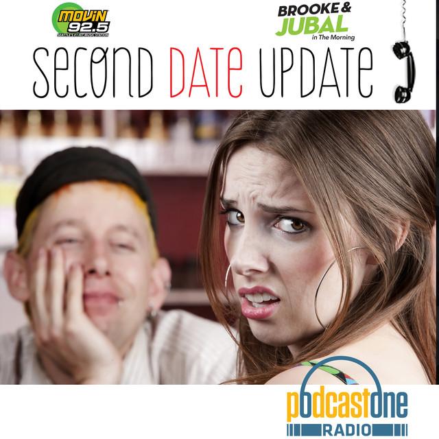 Second Date Update