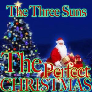 The Perfect Christmas album