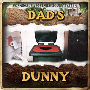 Dad's Dunny