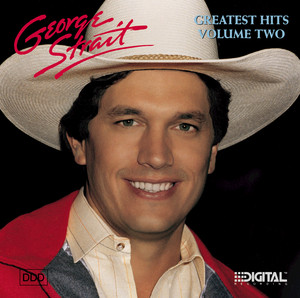 Greatest Hits Volume Two album