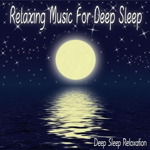 Deep Sleep Relaxation