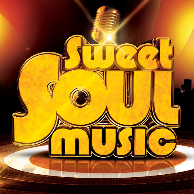 The Best Soul Music Songs and Albums of All Time