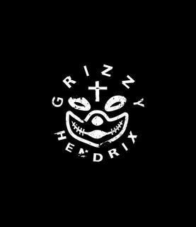 Grizzy Hendrix