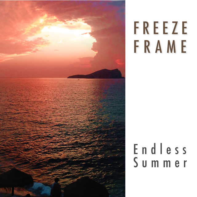 The Warm Light, a song by Freeze Frame on Spotify
