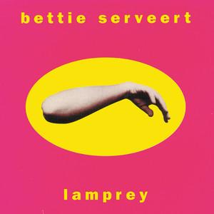 Lamprey album