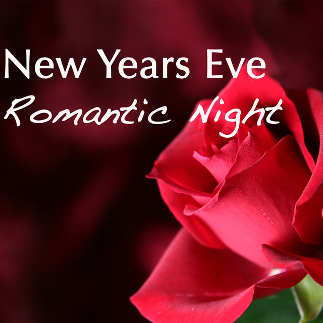 Romantic love songs for couples