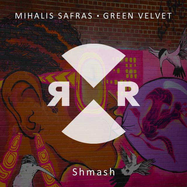 Shmash