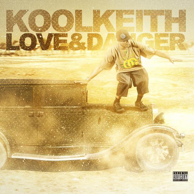 Love & Danger (Deluxe Edition)