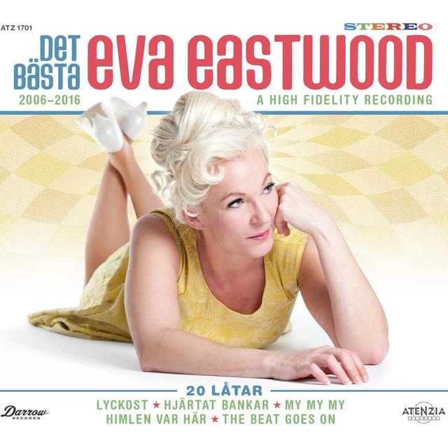 Det Bästa Med Eva Eastwood
