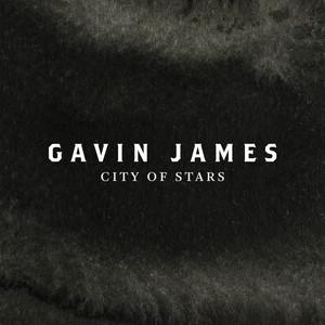 Gavin James City Of Stars cover