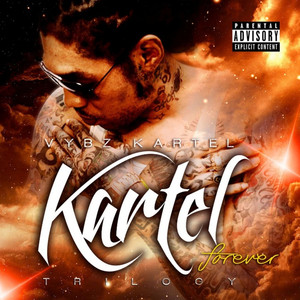 Vybz Kartel So Much Gal cover