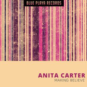 Making Believe album