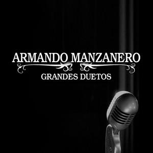Duetos 2 album