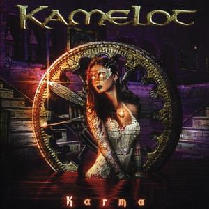 Karma - Kamelot