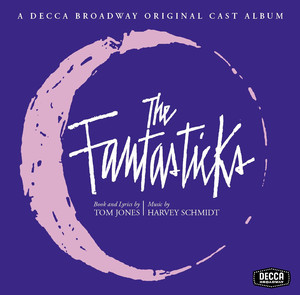 The Fantasticks album