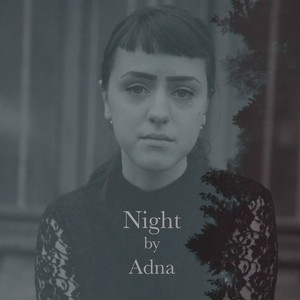 ADNA, The Prettiest på Spotify