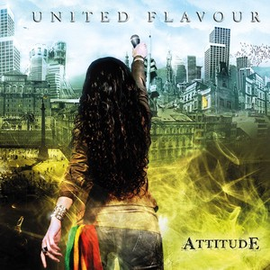 United Flavour