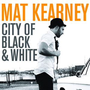 City of Black & White album
