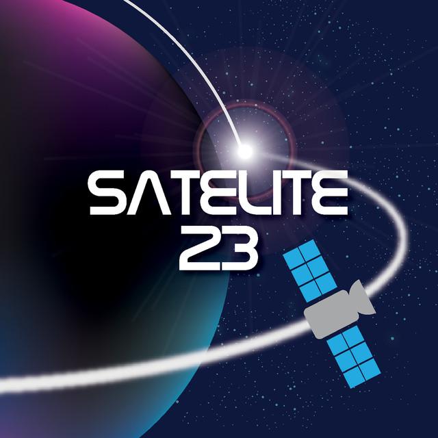 Satélite 23