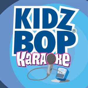 Kidz Bop Karaoke album