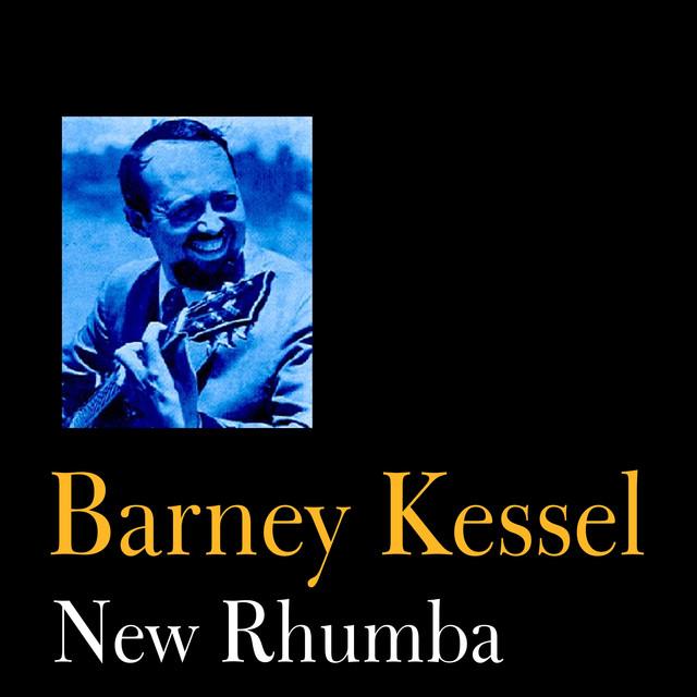 New Rhumba
