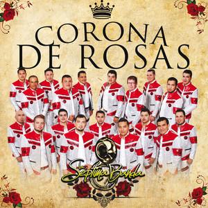 Corona De Rosas (En Vivo)