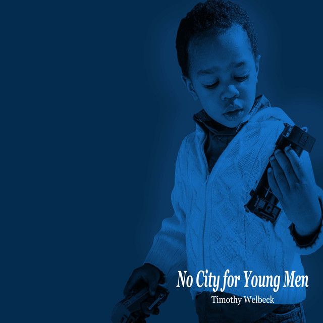 No City for Young Men