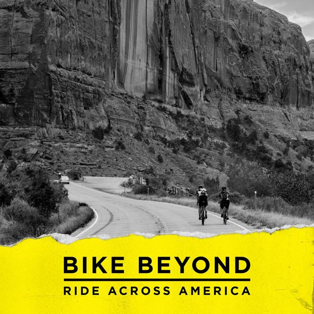 Bike Beyond (Original Soundtrack)