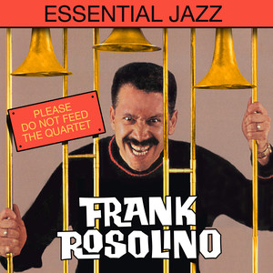 Essential Jazz album
