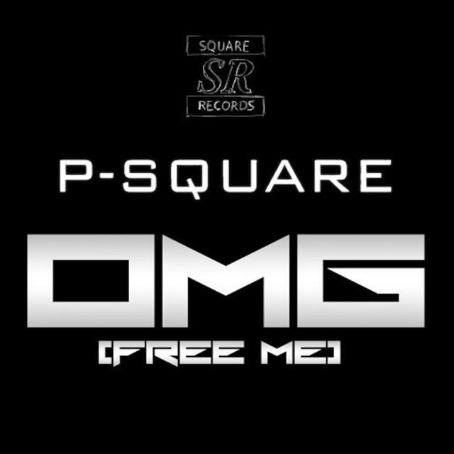 OMG! (Free Me)