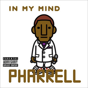 In My Mind Albümü