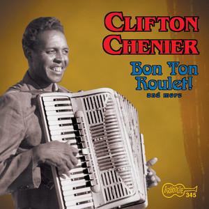 Bon Ton Roulet album
