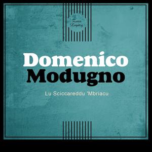 Lu Sciccareddu 'Mbriacu album