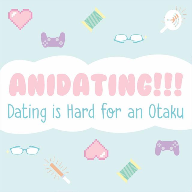 Co znaczy s OwO dating