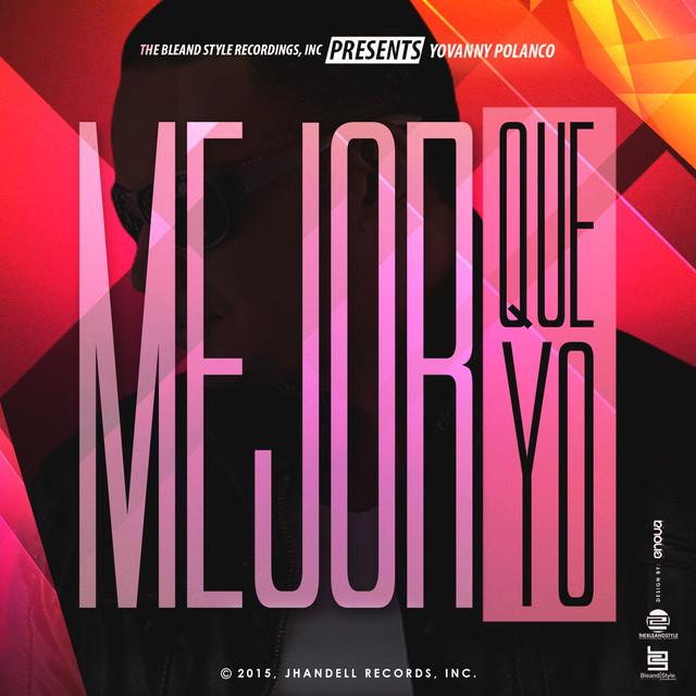 Mejor Que Yo (Deluxe Edition)