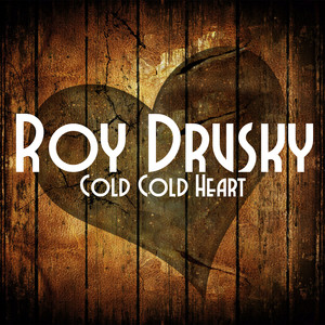 Cold Cold Heart album