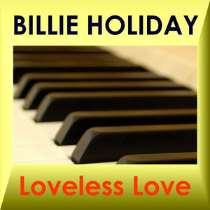 Loveless Love album