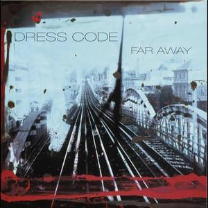 Dress Code Quintet