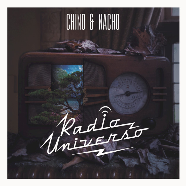 Radio Universo (Commentary)