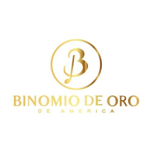 Binomio de Oro de América