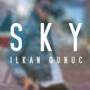 Sky Albümü
