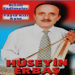 Bizim Fadimeler / Yayla Kızı Ayşe