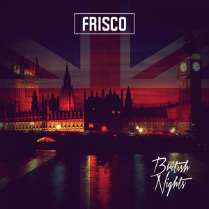 British Nights album