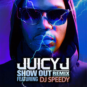 Show Out (Remix)
