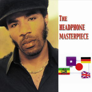 The Headphone Masterpiece - Cody Chesnutt